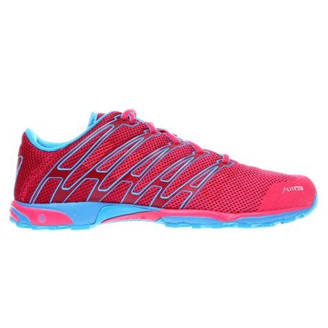 crossfit running shoes inov8 f lite 215 crossfit shoes northern runner