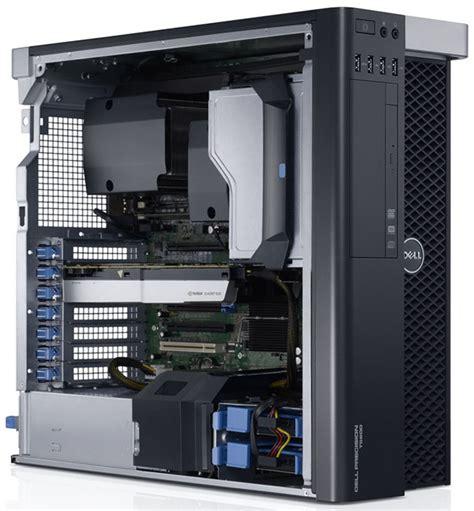 Vga Quadro K4000 linhanh pc m 225 y trẠm workstation m 225 y ä á ng bá laptop lcd 0913 300414 dell workstation