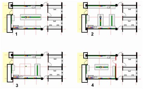 One Floor Open Concept House Plans Page Sst Planners Consulting Laboratory Designers