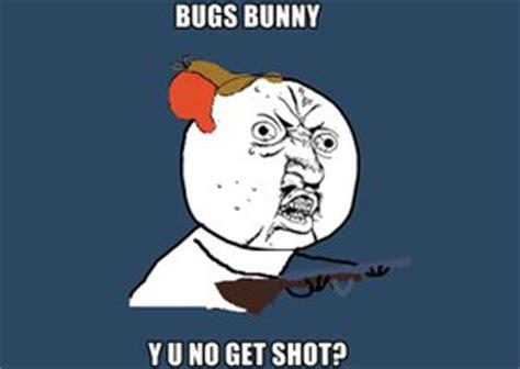 Bugs Bunny Meme - memes bugs bunny fan art 33058814 fanpop
