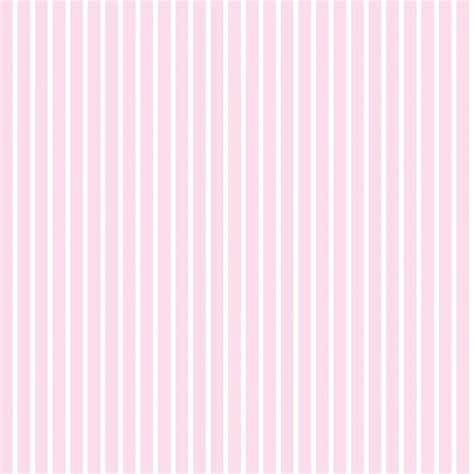 pink and white striped wallpaper designer selection bubblegum stripe wallpaper pink white