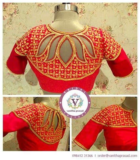 fashion design blouse neck pattern 110 best images about blouses on pinterest blouse