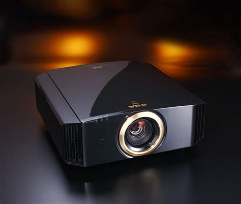 Proyektor Jvc jvc projectors residential media systems ltd