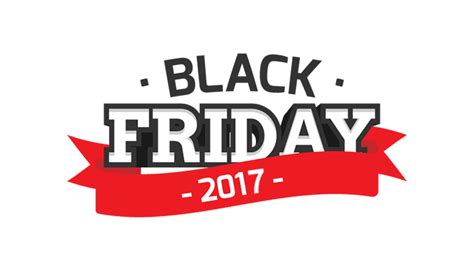 black friday fan deals black friday deals archives trending fan