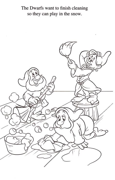 coloring books for adults disney disney coloring pages photo disney