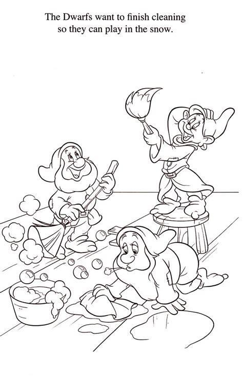 disney coloring pages photo disney pinterest