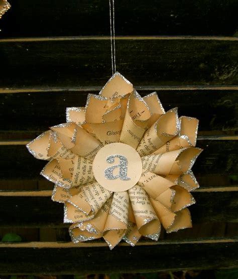 images of unique christmas decorations 31 unique christmas decorations you can make for yourself