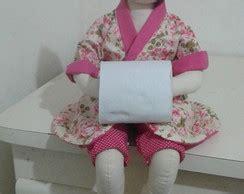 boneca decora 227 167 227 163 o banheiro elo7
