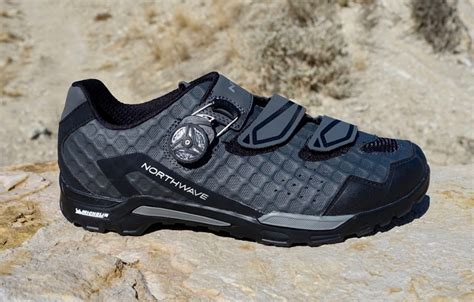 used mountain bike shoes finally a pair of reliable shoes the northwave outcross