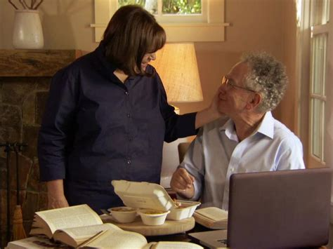 barefoot contessa jeffrey ina and jeffrey a barefoot contessa love story barefoot