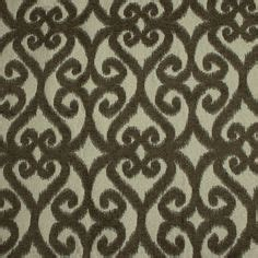 syracuse curtains 1000 images about small pattern blended fabrics on