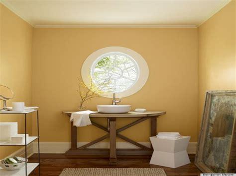 Bathroom Paint Colors Benjamin by Best Light For Bathroom Benjamin Paint Colors