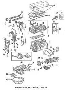 parts 174 toyota insulator engine mo partnumber 1236228100
