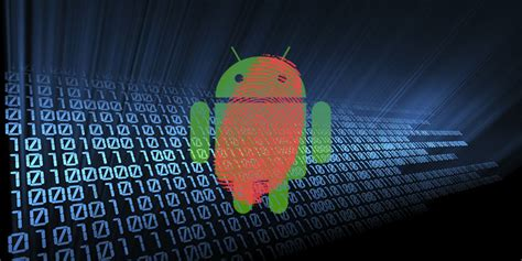 android fingerprint android fingerprint scanners vulnerable to hacking oem s fix flaw