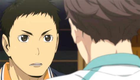 film anime haikyuu haikyuu movies 1 2 gekijouban haikyuu anime