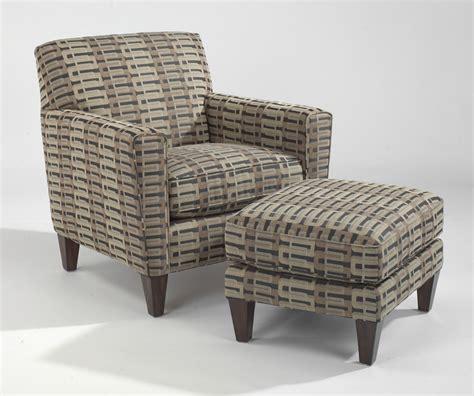 steel living room furniture chair by flexsteel furniture furniture mall of kansas