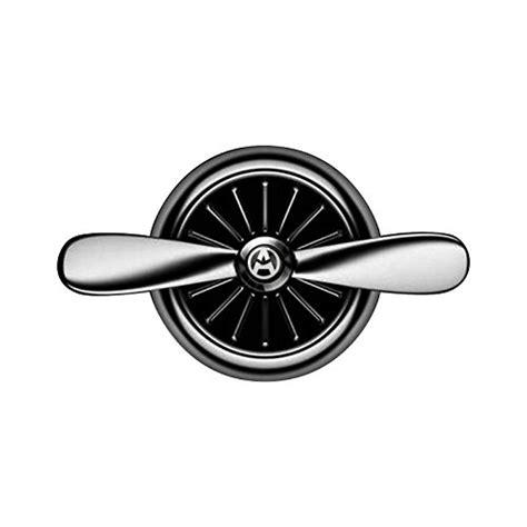 Duftspender Auto by Lufterfrischer