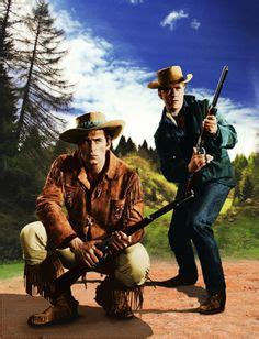 details about cheyenne cowboy clint walker photo 26 with
