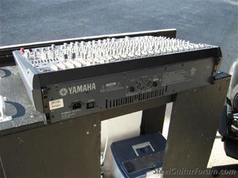Harga Power Mixer Yamaha 12 Channel harga jual power mixer yamaha emx2 original 5550000