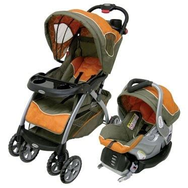 baby trend infant car seat orange a and b review xyz baby trend travel system vs graco