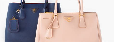 Be D Bag Sle Sale Starts Now by Prada Bags On Sale Up To 70 At Tradesy