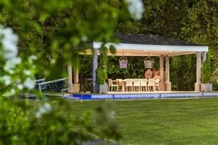 casita plans for backyard 100 casita plans for backyard backyard cabin