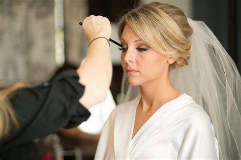 Wedding Hair Dresser wedding hairdresser wedding hair style