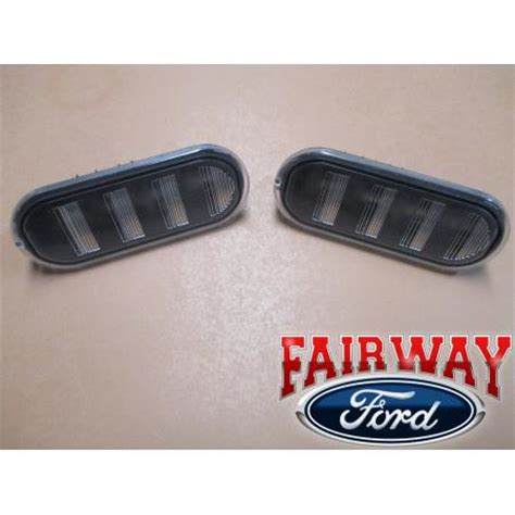 ford f150 cargo light switch 15 thru 17 ford f 150 oem genuine ford cargo area bed led