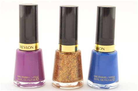 Revlon Limited Edition by Revlon Limited Edition Collection Review
