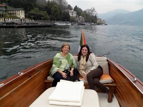 boat tour lake como private boat tour around lake como изображение grand