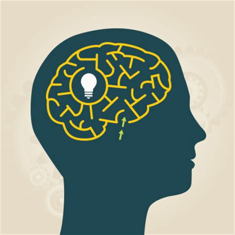 intelligence and being a translator | the marketing