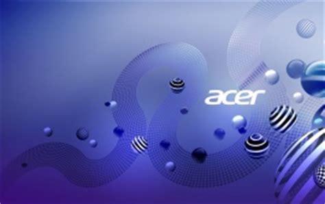 acer hd wallpapers  wallpaper downloads acer hd