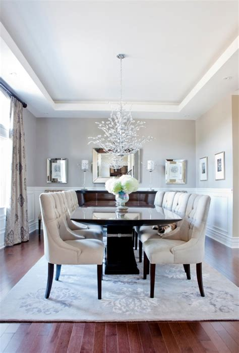 transitional dining room ideas 15 terrific transitional dining room designs that will fit