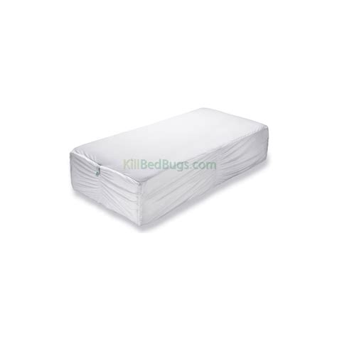 bed bug covers for mattresses bed bug mattress cover protection from bugs and allergens
