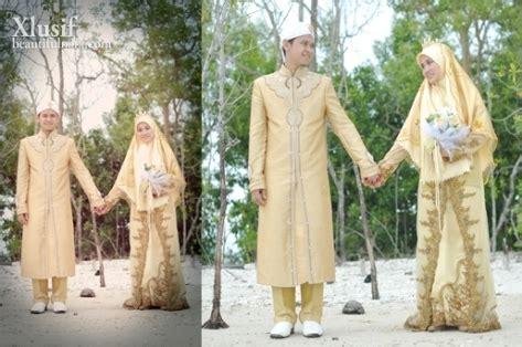 Baju Nikah Muslimah Menutup Aurat Epilog Seorang An Nisa Memilih Baju Pengantin