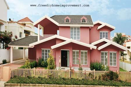 exterior walls paint ideas color scheme color combination diy home improvement tips ideas