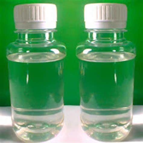 Minyak Kelapa Murni Terbaru beda aquades dengan air mineral faiza shopie