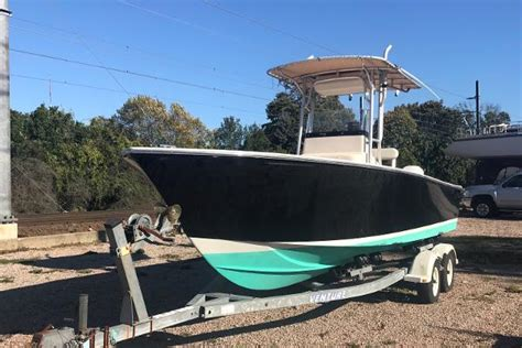 boats for sale in stonington ct 1999 seacraft center console stonington connecticut