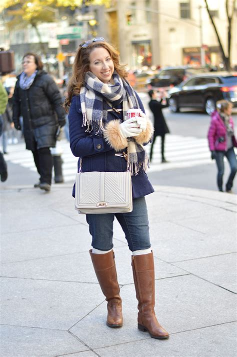 best street riding boots street style archives law of fashion blog