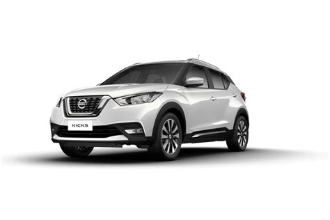 nissan kicks specification 100 nissan kicks specification nissan juke