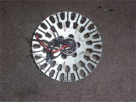 Ceiling Fan Stator by Ceiling Fan Stator Integralbook
