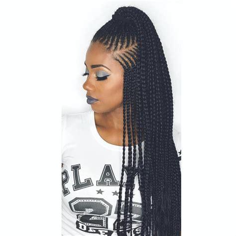 instagram african american hairstles black girl hairstyles 2018 braids pinterest