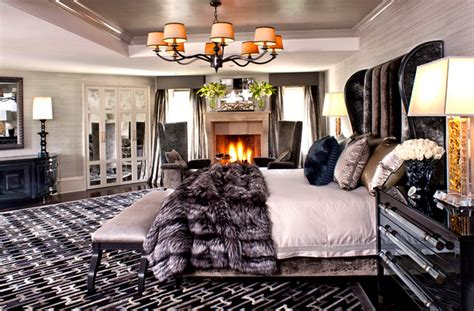 Bedroom Intimate Pics Bedroom Decorating Ideas That You Will Freshome