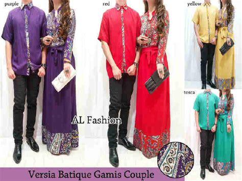 Mukena Katun Isyana Keren Trendy Murah Best Seller Fashion baju muslim versia jual gaun gamis katun murah