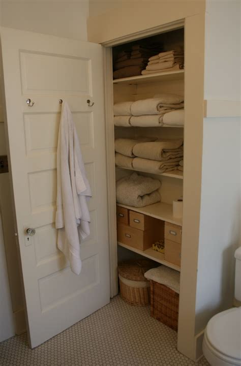 bathroom linen closet ideas bathroom linen closet design home design ideas