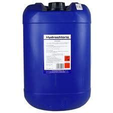 Harga Pac Pembersih Air chemical kolam renang sabun curah murah texa 031 866