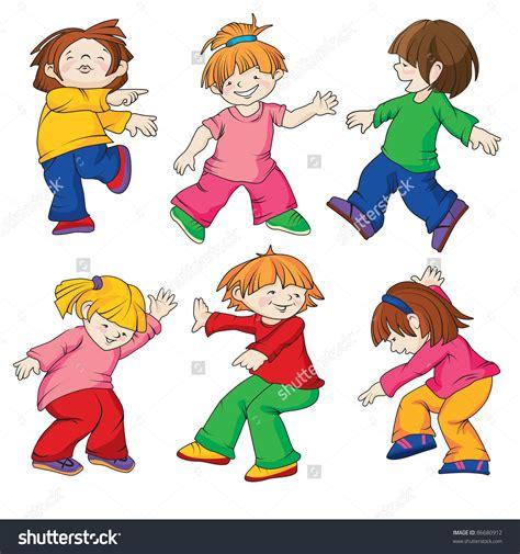 children clipart clipart many interesting cliparts