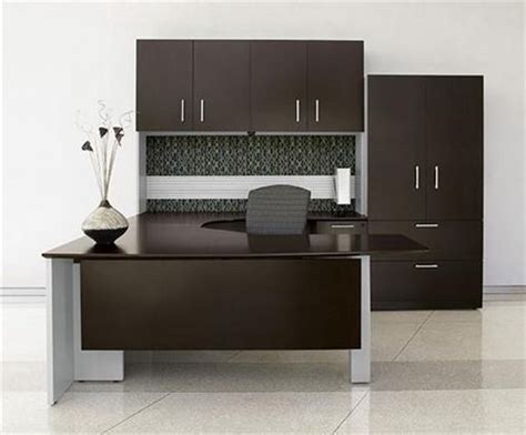 17 best ideas about executive office furniture on