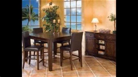Babcock Furniture Official Website by Badcock Furniture Pay Buyerpricer