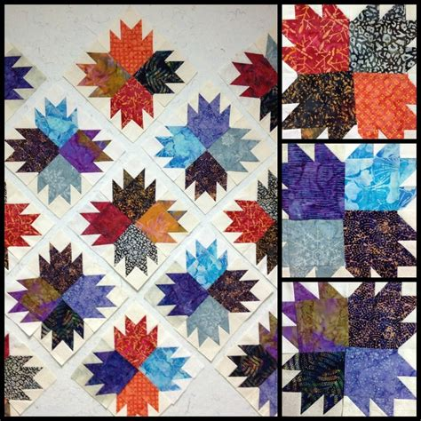 305 best paw quilts images on paw